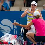 Anastasia Rodionova - Brisbane Tennis International 2015 -DSC_0659.jpg