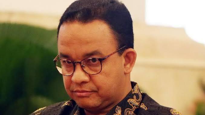 Bakal Diperiksa KPK, Anies Baswedan Mendadak Beri Respons Begini