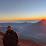 Netanel Baron's profile photo