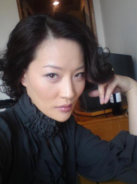 Wu Yitong  Actor