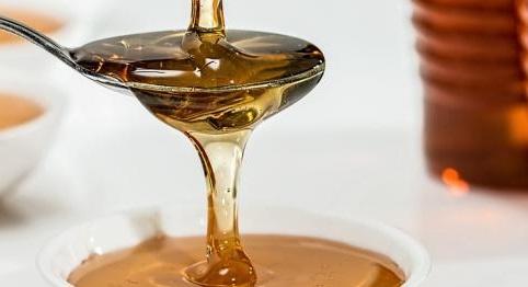 الشعر الجاف,علاج الشعر المتقصف,فوائد العسل للشعر الجاف والمتقصف,وصفات للشعر الجاف,الشعر,العناية بالشعر الجاف,فوائد العسل للشعر الجاف,الشعر المتقصف,للشعر,تنعيم الشعر,علاج الشعر الجاف,ترطيب الشعر الجاف,ماسك للشعر الجاف,فوائد العسل للشعر المتساقط,خلطات للشعر الجاف,أقوى علاج الشعر الجاف التالف والمتقصف الخشن,علاج الشعر الجاف والمتقصف,فوائد العسل للشعر,ماسك للشعر الجاف والمتقصف,ماسك الزبدة والعسل للشعر الجاف,تطويل الشعر,ترطيب الشعر,ماسك للشعر,فوائد العسل وزيت الزيتون للشعر