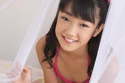Momo Shiina 13yo jt_shiina