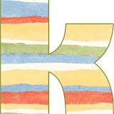 Letter k Lower.jpg