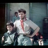 dia061-022-1965-tabor-bakony-ii.jpg