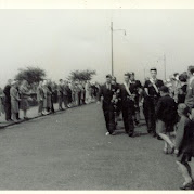March-Past-Church-Parade-1961.jpg