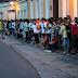 وزير داخلية النمسا : وزارة الداخلية مستمرة فى سياسات التشدد فى رفض طلبات اللجوء