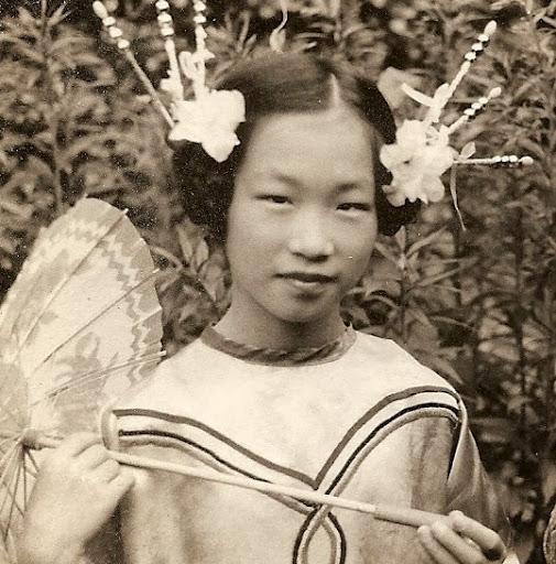 Jang Seong Yang