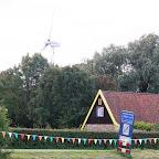 Voorbereidingen dorpsfeest 2007 (7).JPG