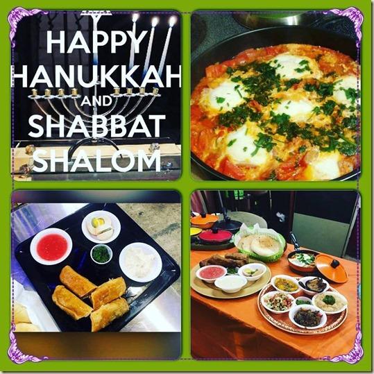 Poster_hanukkah_shabbat