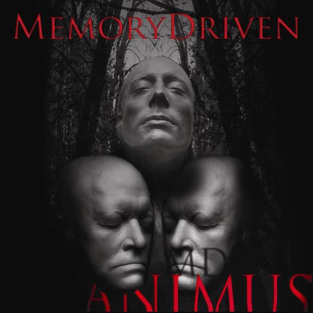 Memory Driven