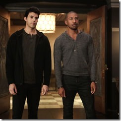 5x09_We_Have_Not_Long_to_Love-Josh-Marcel