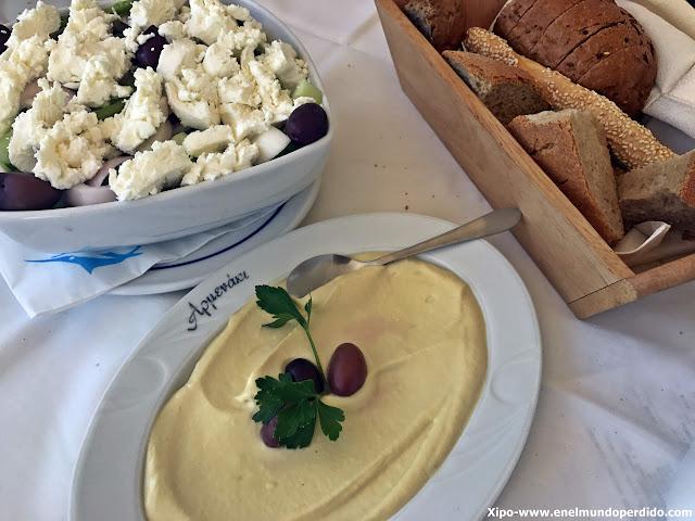 gastronomia-griega-que-comer-en-grecia.JPG