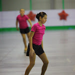 IMG_9212©Skatingclub90.JPG