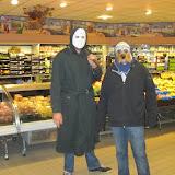 Welpen en Bevers - Halloween 2010 - IMG_2366.JPG
