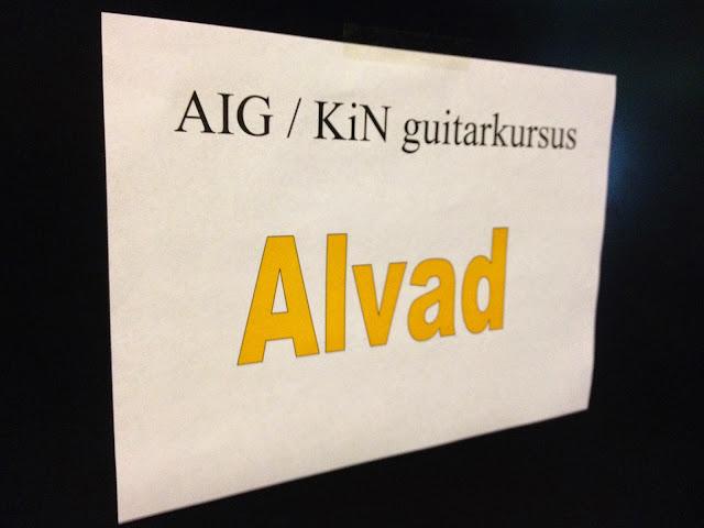 Guitarkursus 28/11 2014 - IMG_1026.JPG