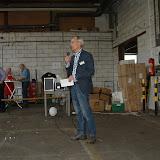 Rommelmarkt 2012 - DSCF0172.JPG