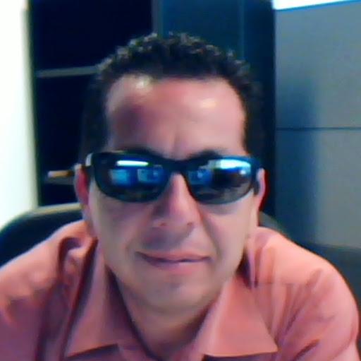 Greg Montano