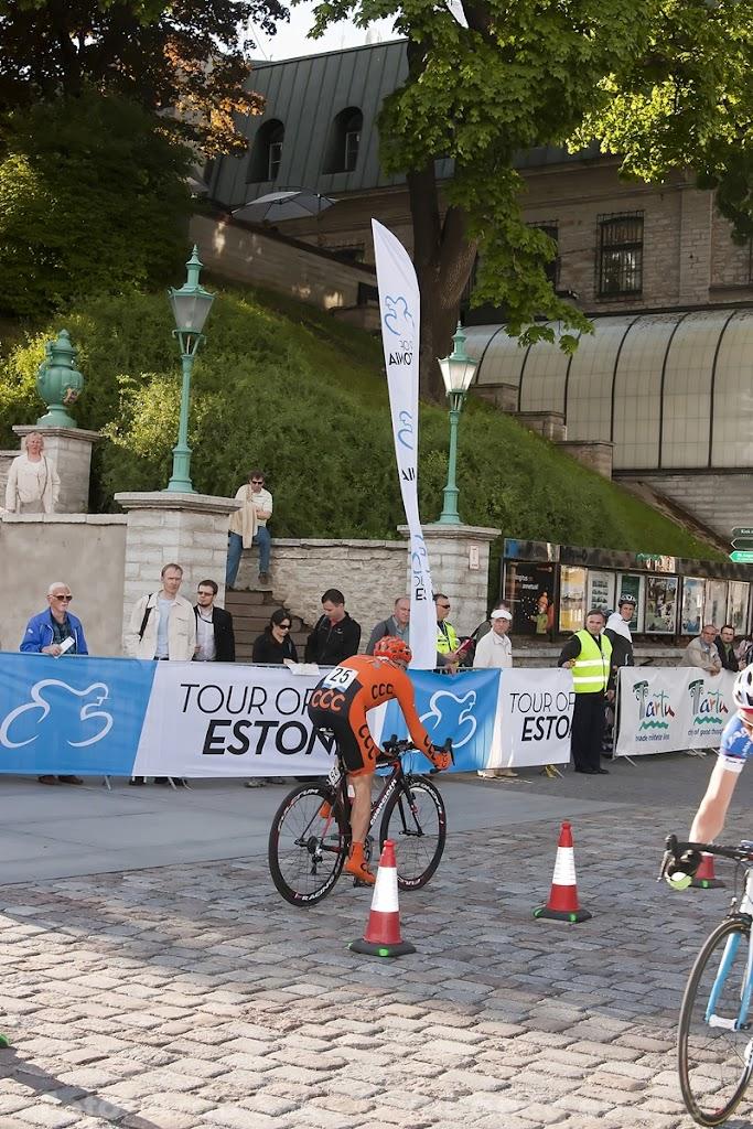 2013.05.30 Tour of Estonia, avaetapp Viimsis ja Tallinna vanalinnas - AS20130530TOEVL_145S.jpg