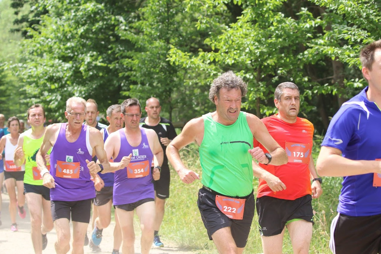 17/06/17 Tongeren Aterstaose Jogging - 17_06_17_Tongeren_AterstaoseJogging_24.jpg
