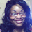 Tasha Harris -Tashaluvsyou's profile photo