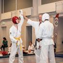 KarateGoes_0228.jpg