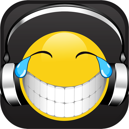 Audio Jokes
