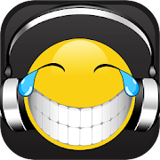 App Audio Jokes APK for Windows Phone