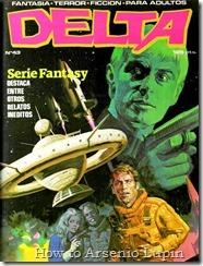 Delta--Revista-43---pgina-1_thumb3