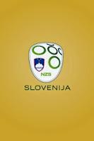 szlovenia.jpg