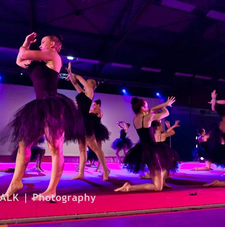Han Balk Agios Theater Middag 2012-20120630-181.jpg