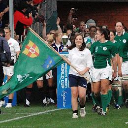 2010-08-20 England v Ireland
