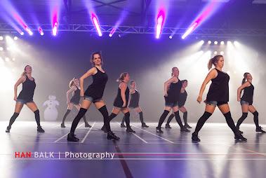 Han Balk Agios Dance In 2012-20121110-193.jpg