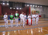 III Puchar Polski Juniorów szpk Rybnik 2013 (26).JPG