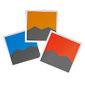 Photo Mate R3 2.4.3 APK Download
