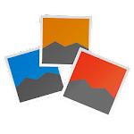 Photo Mate R3 v2.3.2 [Unlocked]