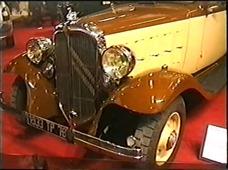 1999.02.20-021 Citroën Rosalie