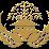 Binkar Perssip's profile photo