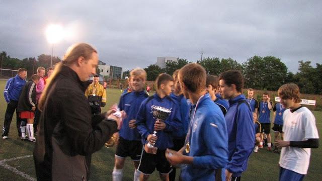 Wielki Finał Ligi Dzielnic Południowych 2010/2011 - final203.JPG