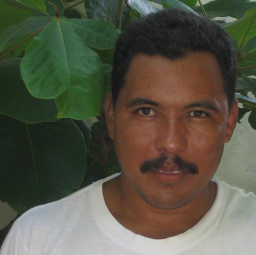 Miguel Gudiel