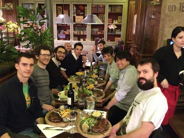 pb_dinner.jpg