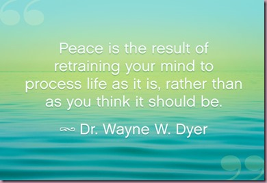 quotes-destress-dr-wayne-w-dyer-600x411