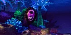 24 un monstre marin 3