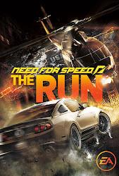 Need For Speed: The Run - Đua tốc độ