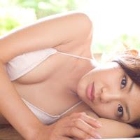 [BOMB.tv] 2009.11 Sato Rika 佐藤里香 sr006.jpg