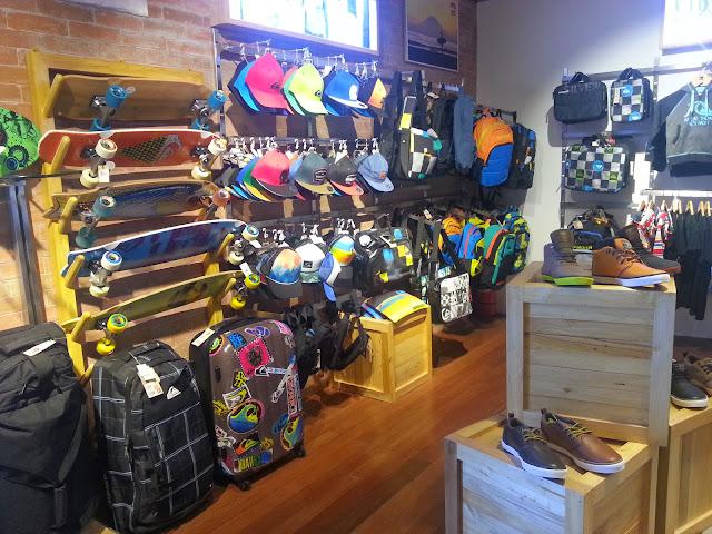 Skate Shoes For Sale In Cebu