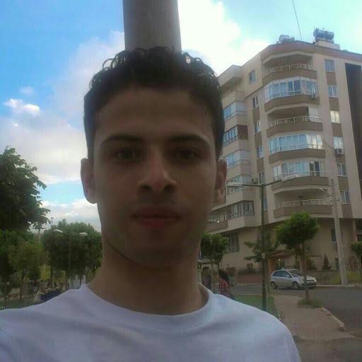 Zaid Addad