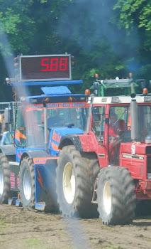 Zondag 22-07-2012 (Tractorpulling) (190).JPG