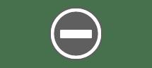 Quản lí Trường học EOS