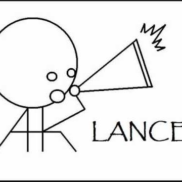 Lance Lee