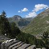 IMG_2856 Val d'Isère.JPG